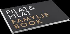 download pilat&pilat famylje book