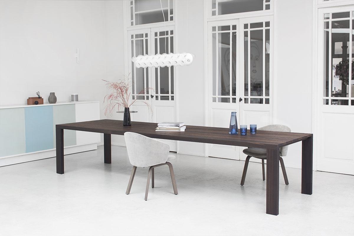 Arco Essenza XL bij Robeerst Interieurs