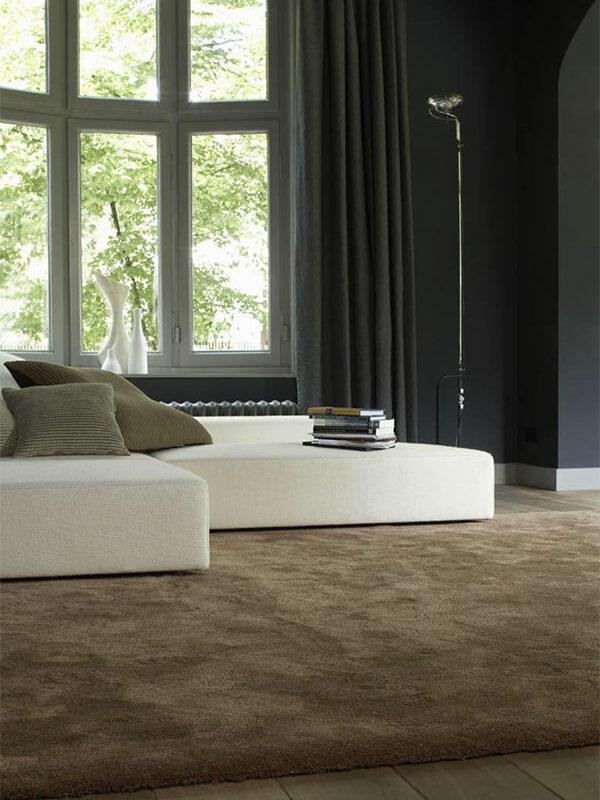Carpet Sign Lilain bij Robeerst Interieurs