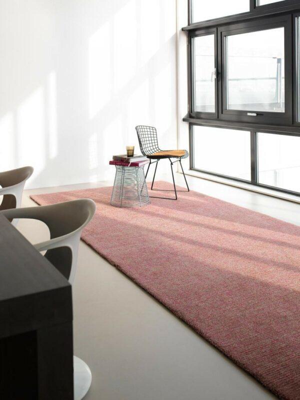 Carpet Sign Mystique bij Robeerst Interieurs