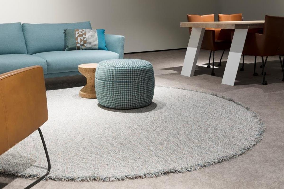 Carpet Sign Tweet bij Robeerst Interieurs