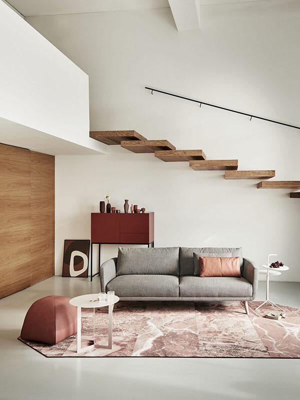 Design on Stock Byen bij Robeerst Interieurs