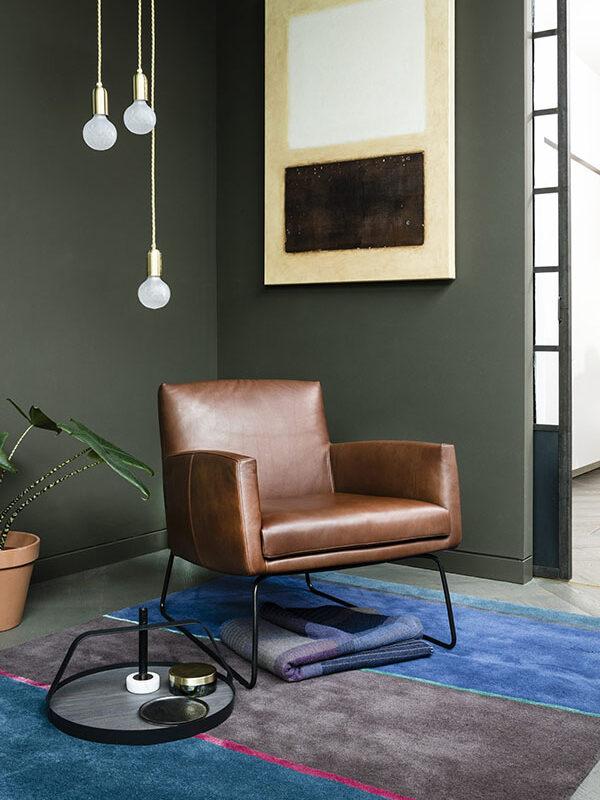 Design on stock Tumbler bij Robeerst Interieurs