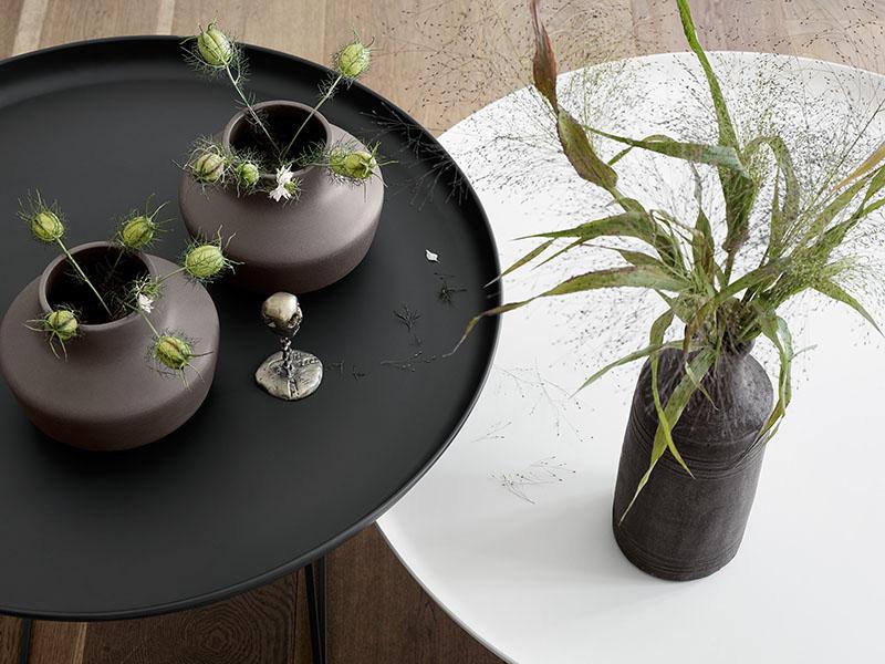 Norr11 Duke Coffee table bij Robeerst Interieurs