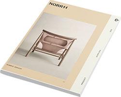 Norr11 lookbook