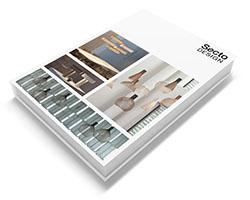 Download Secto Design Catalogus bij Robeerst interieurs